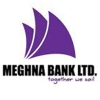 Meghna Salary Account