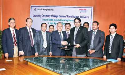 marketing strategy of dutch bangla bank ltd Md firoz kabir head of agent banking-fid at dutch bangla bank limited الموقع الجغرافي بنجلاديش المجال الأعمال المصرفية.
