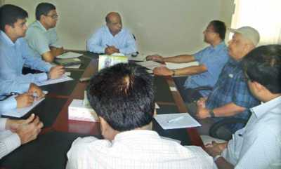 Bangladesh SME Foundation http://bankinfobd.com/blog/wb-to-assist-entrepreneurs-in-boosting-rural-economy