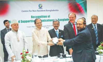 Current forex reserve of bangladesh